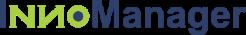 InnoManager Logo